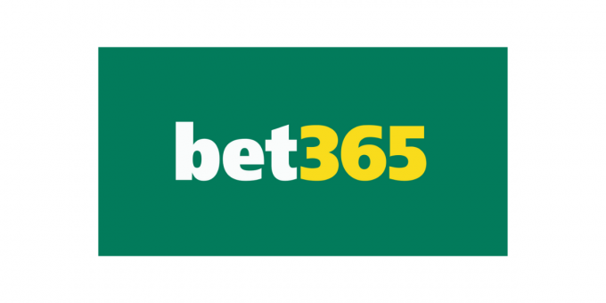 Is Bet365 legal in India?