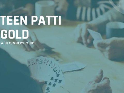 Teen Patti Gold Guide