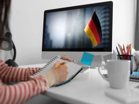 german_online_whitelist_released_No_Casinos